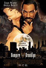 Watch Brooklynin vampyyri