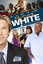 Watch Brother White
