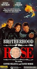 Brotherhood of the Rose SE