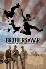 Watch Brothers at War