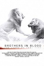 Watch Brothers in Blood: The Lions of Sabi Sand