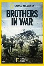 Watch Brothers in War