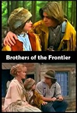 Watch Brothers of the Frontier