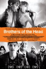 Watch Brothers of the Head