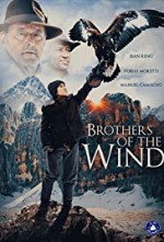 Watch Brothers of the Wind