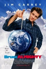 Watch Bruce Almighty