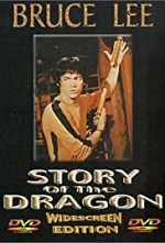 Watch Bruce Lee: A Dragon Story