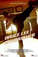 Watch Bruce Lee, My Brother