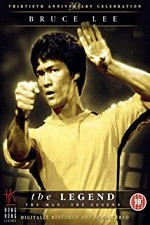 Watch Bruce Lee, the Legend
