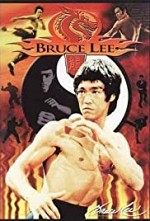Watch Bruce Lee: The Legend Lives On