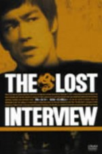 Watch Bruce Lee: The Lost Interview