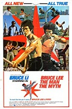 Watch Bruce Lee: The Man, the Myth