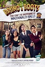 Watch Bruno and Boots: This Can't Be Happening at Macdonald Hall