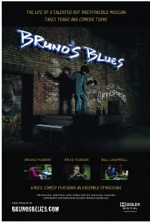 Watch Bruno's Blues