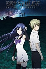 Brynhildr in the Darkness SE