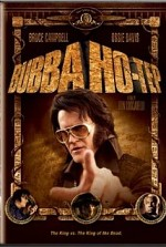 Watch Bubba Ho-Tep