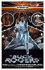 Buck Rogers in the 25th Century SE