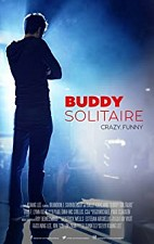 Watch Buddy Solitaire