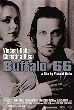 Watch Buffalo '66