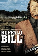Watch Buffalo Bill