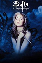 Buffy the Vampire Slayer SE