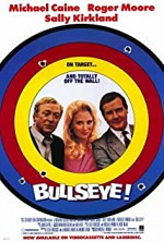 Watch Bullseye!