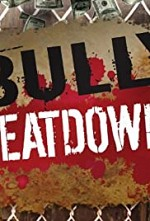 Watch Bully Beatdown