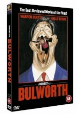 Watch Bulworth