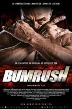 Watch Bumrush