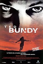 Watch Bundy