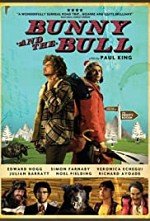 Watch Bunny and the Bull