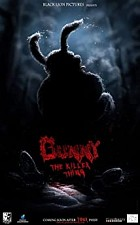 Watch Bunny the Killer Thing
