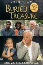 Watch Buried Treasure