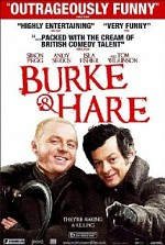 Watch Burke and Hare