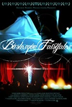 Watch Burlesque Fairytales