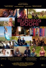 Watch Burning Bodhi