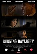 Watch Burning Daylight