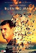 Watch Burning Man
