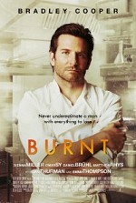 Watch Burnt