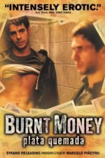 Watch Burnt Money