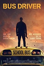 Watch Bus Driver
