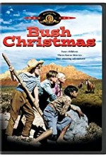 Watch Bush Christmas