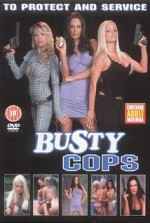 Watch Busty Cops