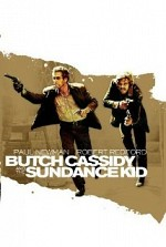 Watch Butch Cassidy and the Sundance Kid