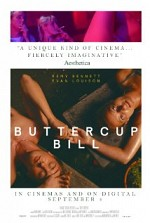 Watch Buttercup Bill