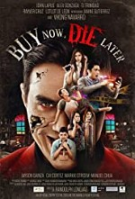 Watch Buy Now, Die Later