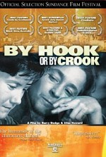 Watch By Hook or by Crook