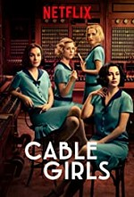 Cable Girls SE