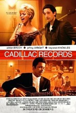 Watch Cadillac Records