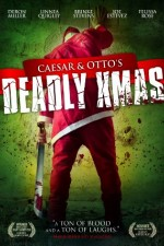 Watch Caesar and Otto's Deadly Christmas